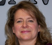 Onelaw's Christine Otterbacher, Attorney at Law